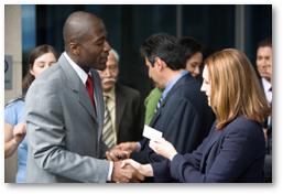 image_employers